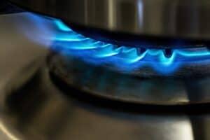 Fin des tarifs réglementés de gaz