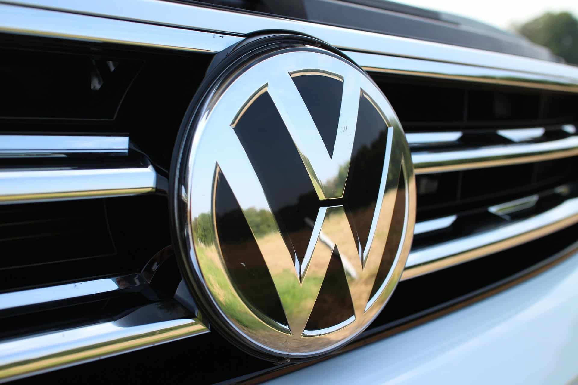 Affaire Volkswagen du Dieselgate