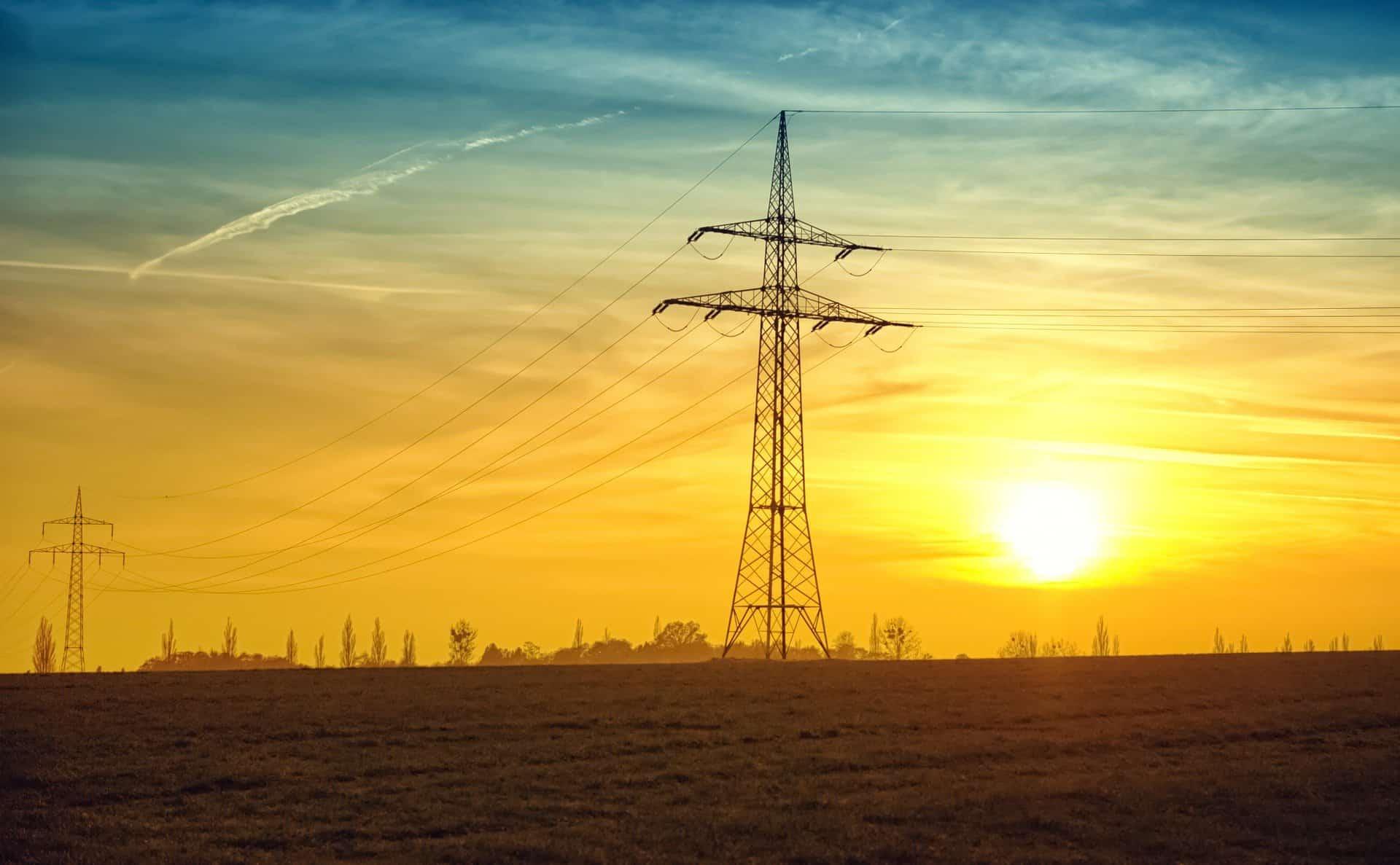Marché de détail de l'électricité: Un retour vers le monopole en France est souhaitable et possible en 2025